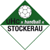 UHC Stockerau Women