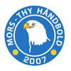 Mors - Thy Håndbold