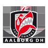 EH Aalborg - Damen