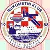 RK Ribola Kastela