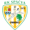 RK Spacva