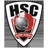 HSC Suhr Aarau