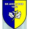 SK Aich/Dob