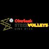Linz Steg Women
