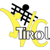 VC Tirol Women