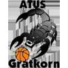 Atus Gratkorn
