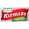 Bandirma Kirmizi