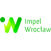 Impel Wroclaw Women