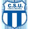Targu Mures Women