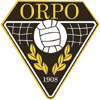 Orpo Women