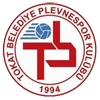 Belediye Plevne