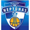 Neptunas
