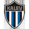 TLU/Kalev