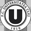 U-Banca Transilvania Cluj