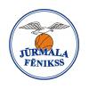 Jurmala/Fenikss