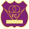 FC Rodange