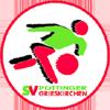 Grieskirchen