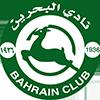 Bahrain SC