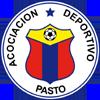 Deportivo 柏斯度