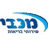 Maccabi Sektzia Maalot