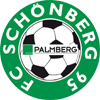 FC Schonberg