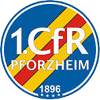 1 FC 포르제임