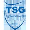 TSG Sprockhovel