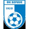 FK贝雷尼