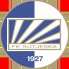 苏特耶斯卡