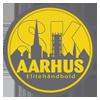 SK Aarhus femminile