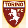 Torino U19