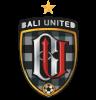Bali Utd Pusam FC