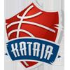 Kataja Basket