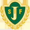 Jonkopings Sodra U21