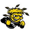威奇塔州立大学割麦者