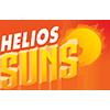 Helios Domzale