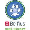 Belfius Mons Hainaut