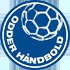 Odder Håndbold