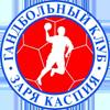 Dynamo Astrakhan