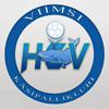 HC Viimsi/Tööriistamarket