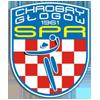Chrobry Glogow