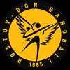 Rostov-Don femminile