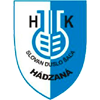 Slovan Duslo Sala 女子