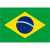 Brasil - Feminino