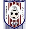 Al-Mu'aidar