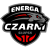 Energa Czarni