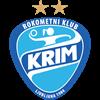 Krim Mercator Women