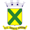 Santo Andre SP