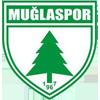 Muglaspor