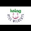 ATSC Klagenfurt Women